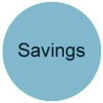 blue-circle-savings