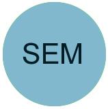 circle-blue-SEM-png