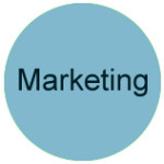 blue-circle-marketing
