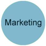 blue-circle-marketing