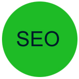 circle-green-SEO-png