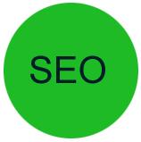 circle-green-SEO-png