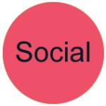 pink-circle-social