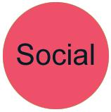 circle-red-social-png