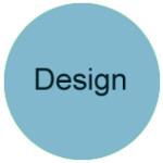 blue-circle-design