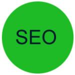 green-circle-SEO